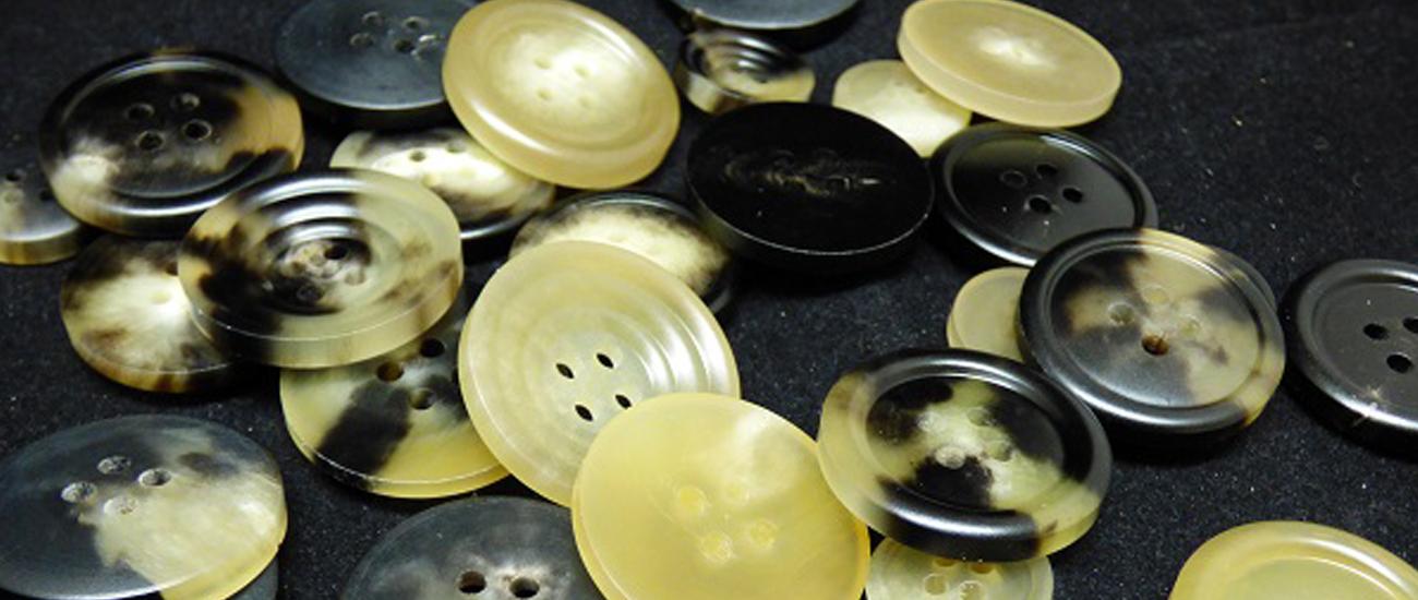 bottoni-brescia-makamaga-stoffe