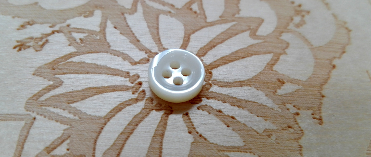 makamaga-brescia-slide-bottoni